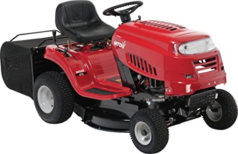tractor cosrtacesped barato