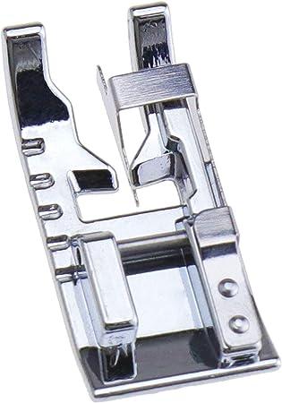 D2D pies prensatelas de máquina de Coser Multifuncional pie de ...