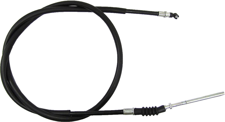 Front Brake Cable Honda SH50 City Express 85-95, SH75 87-95 (Each) My Moto Parts