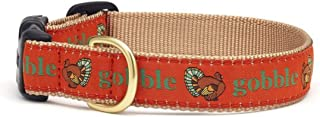 product image for Up Country Gobble Dog