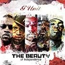 The Beauty Of Independence [Explicit]