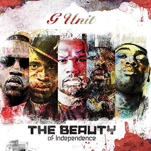 G-Unit - Top Hits 716 - Zortam Music