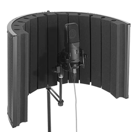 Image result for recording booth