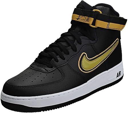 Nike Men's Air Force 1 High 07 LV8