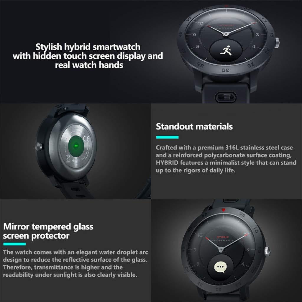 Reloj - Topassion-Watches - para - Topassion: Amazon.es: Relojes