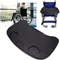 Silla de ruedas, Mesa de sillas de ruedas
