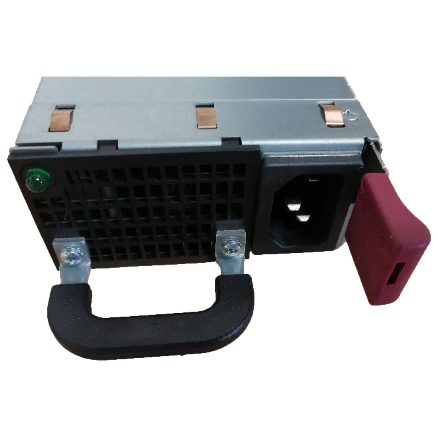 HPE | HP | Genuine | 412211-001 | Power Supply Hewlett Packard Enterprise