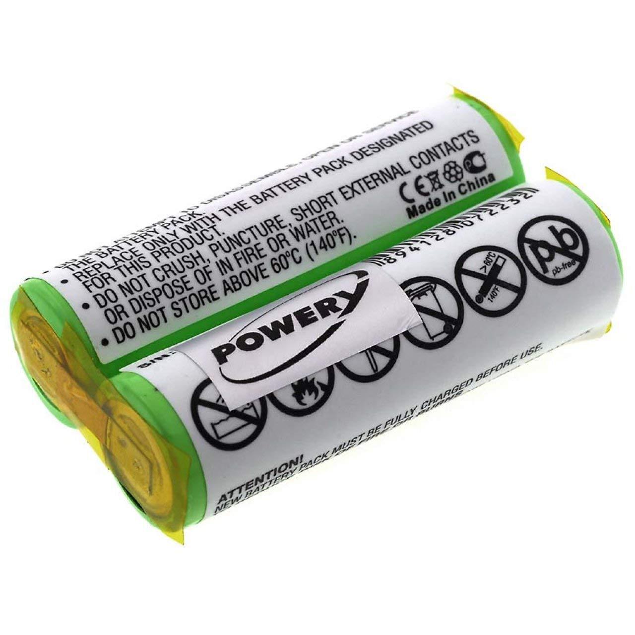 Batería para Panasonic E150