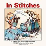 In Stitches, , 1553954025