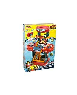 Bildo - Mickey Officina Meccanica Bildo - BD-8485