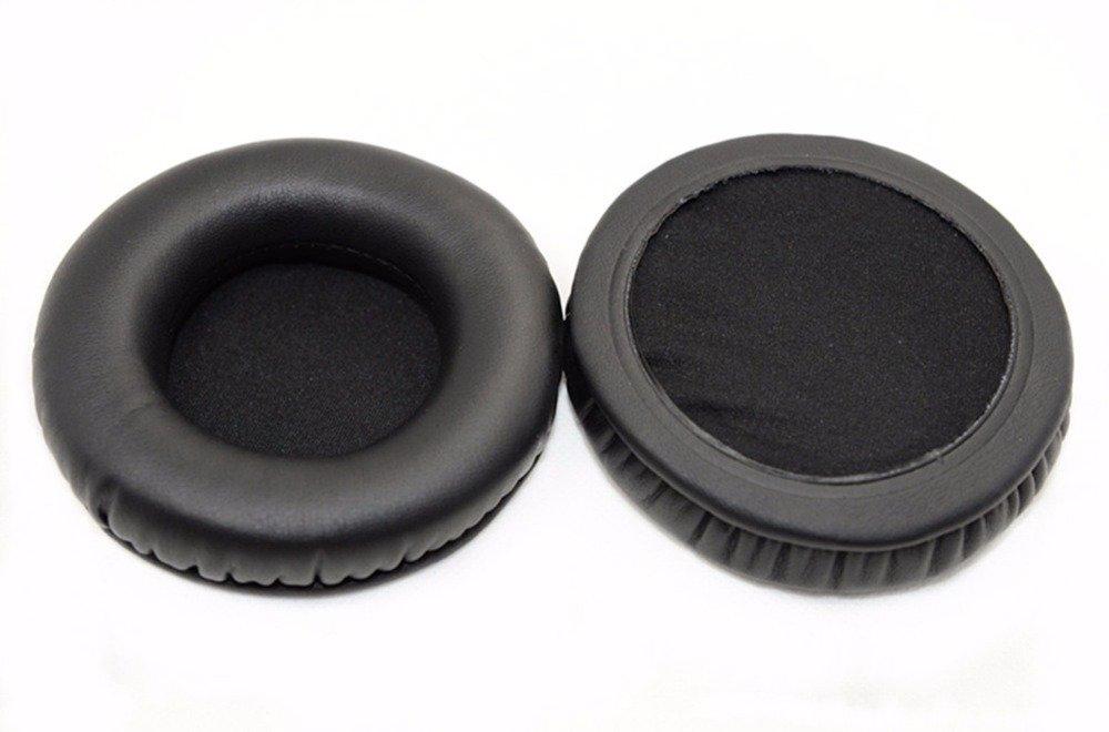 YDYBZB 1 par de almohadillas de repuesto para auriculares AKG K267 K167 K520