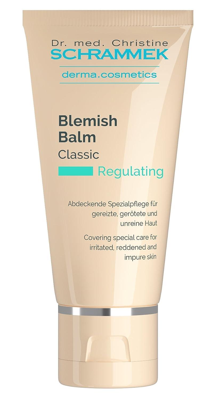 Dr Schrammek Blemish Balm Classic 30ml by Schrammek 485