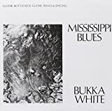#6: Mississippi Blues