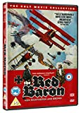 Von Richthofen and Brown (The Red Baron) [Non USA PAL Format]
