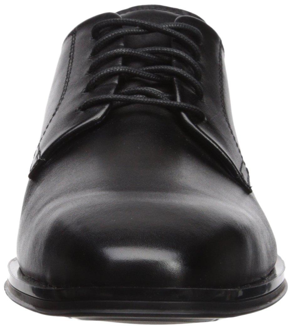 Cole Haan Men's Dawes Grand Plain Toe Oxford, Black, 11 Medium US by Cole Haan (Image #4)