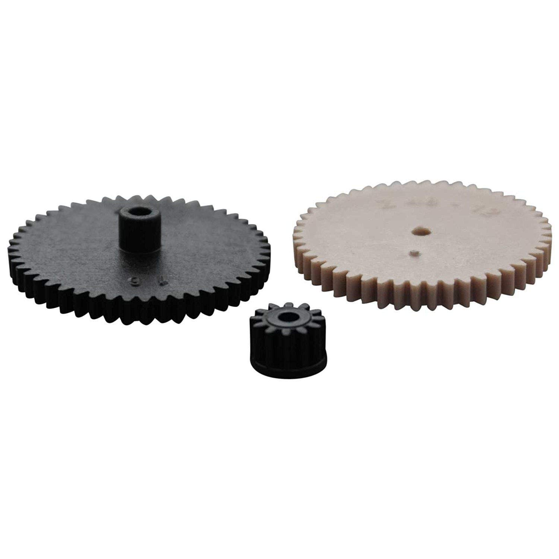 SKAD Speedometer Odometer VDO Repair Gears for BMW E30 316I W124 E500 W126 W107 560SL 48X12 48X16 12 Teeth