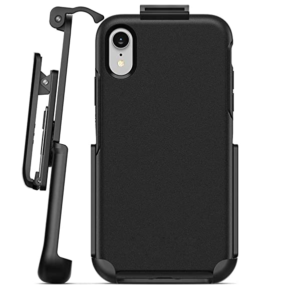 quality design b647d 0af3c Encased Belt Clip for Otterbox Symmetry Series - Apple iPhone XR (Holster  only - case is not Included)