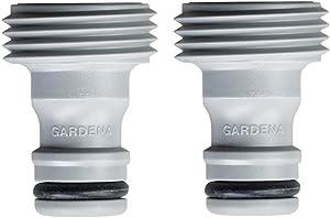 Gardena Accessory Adapter (2)