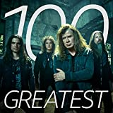 100 Greatest Heavy Metal Songs