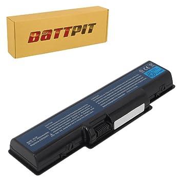 Battpit Batterie Dordinateur Portable De Remplacement Pour