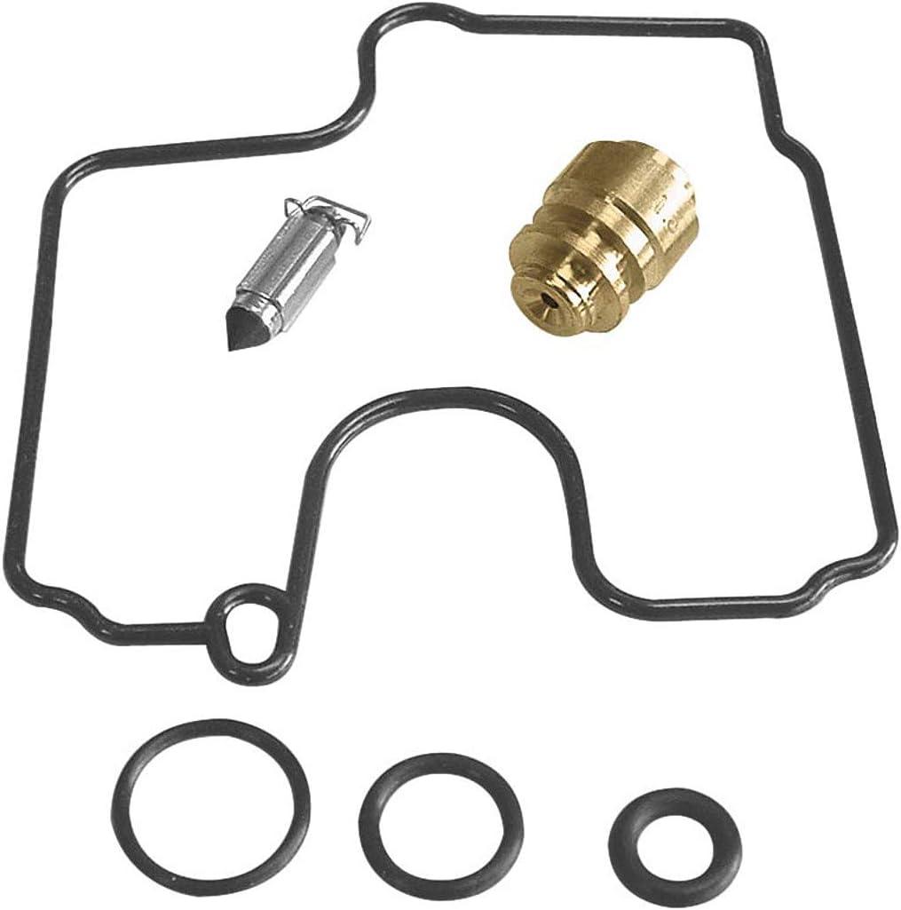 K/&L Supply Economy Carburetor Repair Kit 18-5059