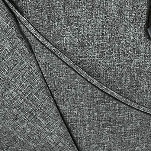 Black Mottled black Jako Sport Duffel - 69698