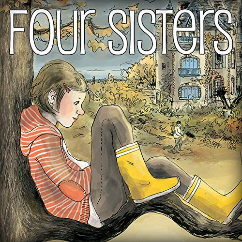 Four Sisters -