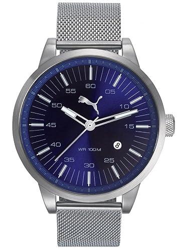 Reloj Puma - Hombre PU103641010