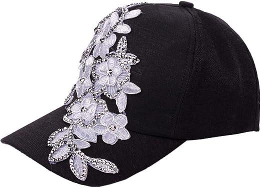 Gorras De Moda Para Mujer
