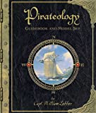 Pirateology Guidebook and Model Set (Ologies)