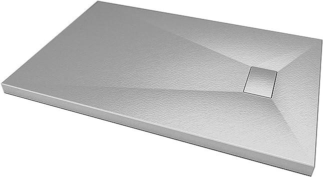400 V Legrand LEG46163 Combin/é /à cartouches PAC saillie Gris