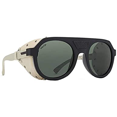 1814139668 Amazon.com  VonZipper Men s Psychwig Polar Sunglasses