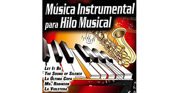 Amazon.com: Danza de la Vida Breve: Antonio De Lucena: MP3 ...