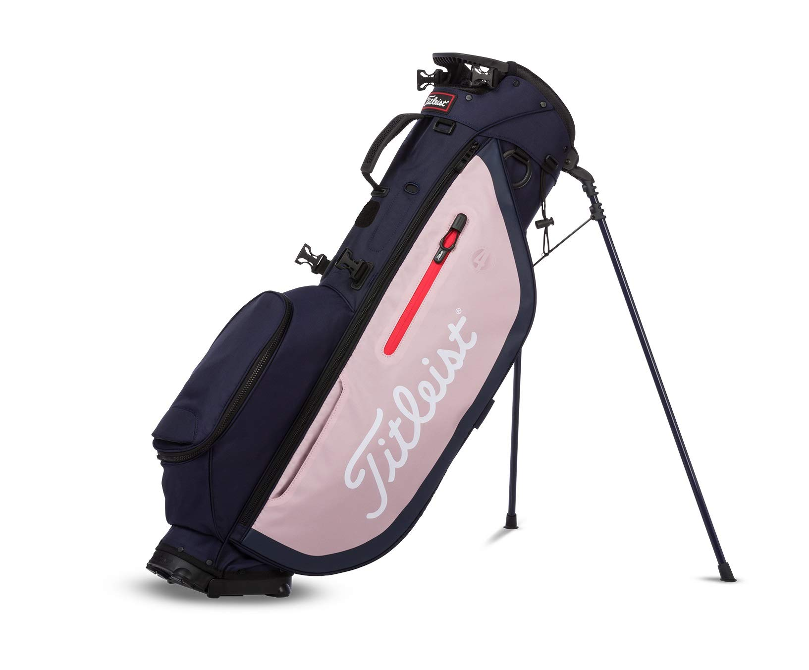 Titleist Golf- Ladies Players 4 Stand Bag