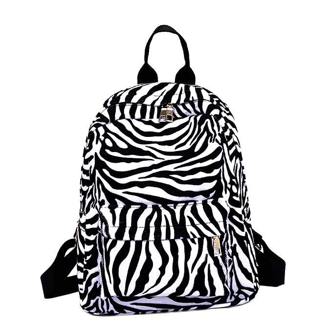 mochilas guarderia mochilas niño mochilas baratas con ruedas mochilas escolares mochilas camaras mochilas reflex mochilas cuero mochilas desigual mujer ...