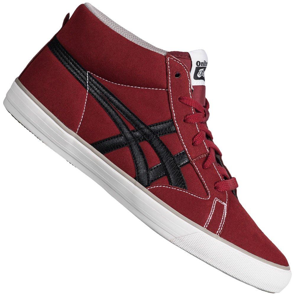 super popular 9861c 12af9 Asics Onitsuka Tiger Farside Unisex Sneaker D3U4Y - D3U4Y ...