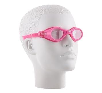 6c7b2db8a787 Speedo Swimming Goggles Pacific Storm Junior  Amazon.co.uk  Sports ...
