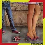 Madcats//Streetgame