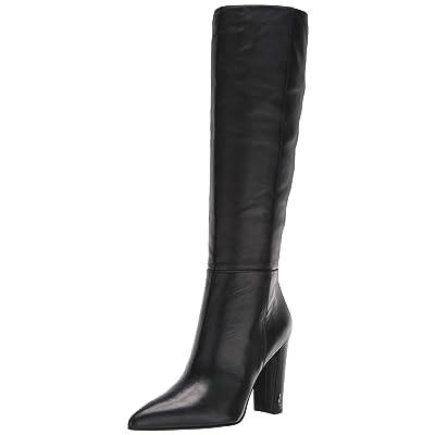 Sam Edelman Women's Raakel Over-The-Knee Boot | Over-the-Knee