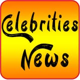Latest News Of Celebrities