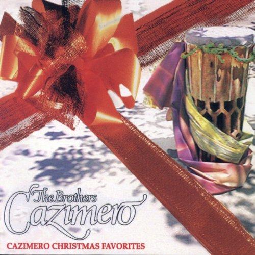 Apple Mountain (Cazimero Christmas Favorites)
