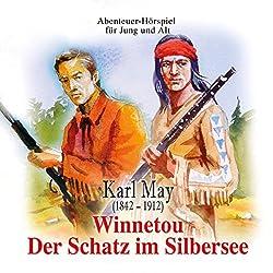 Winnetou / Der Schatz im Silbersee