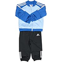 Adidas I J PES Knit - Chándal