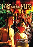 Movie cover for Lord of the Flies by Cliffs