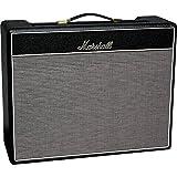 "Marshall 1962 Bluesbreaker - 30W 2x12"" Guitar Combo Amp"