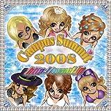 超然パラパラ!!presents Campus Summit 2008(DVD付)