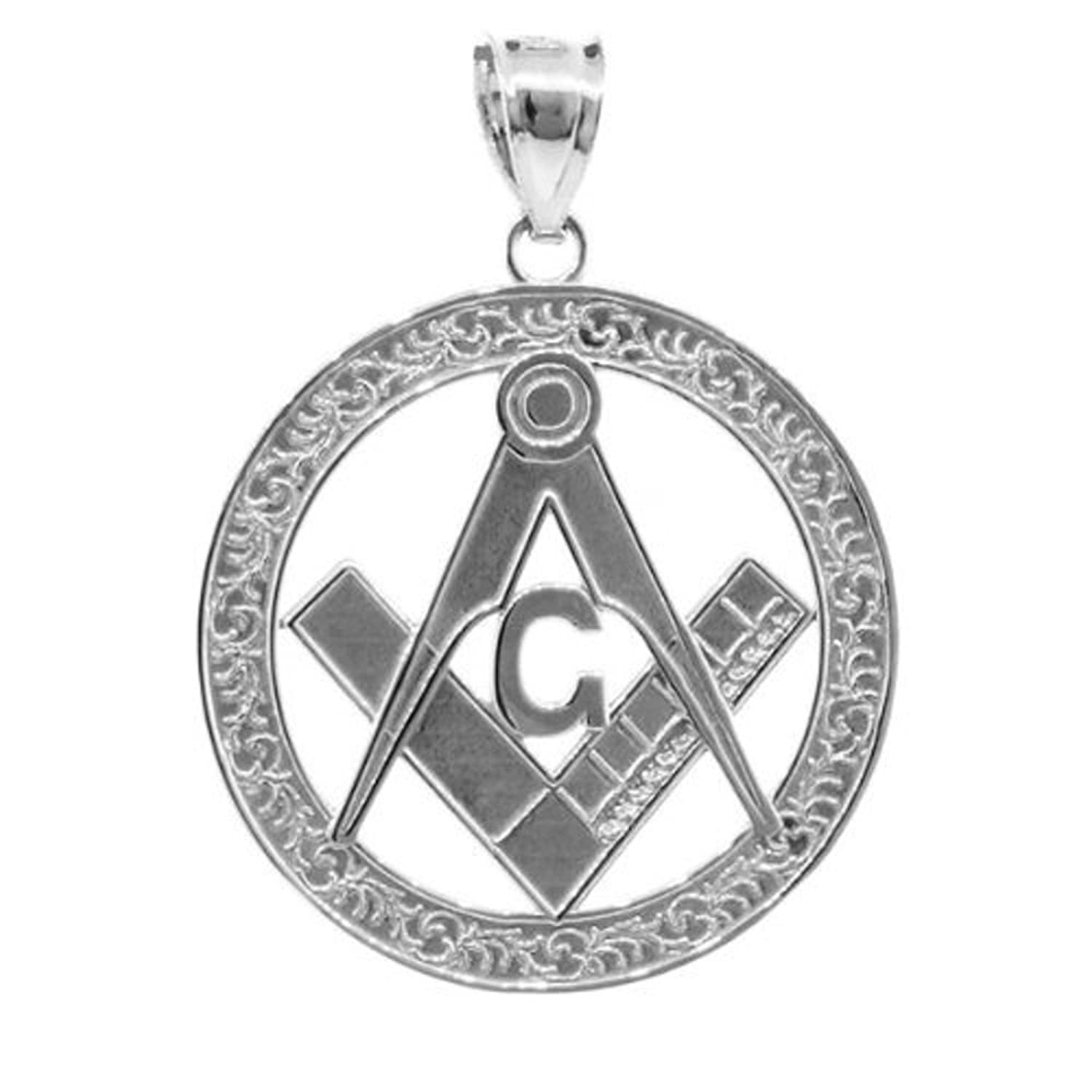 925 sterling silver freemason compass and square masonic pendant 925 sterling silver freemason compass and square masonic pendant amazon aloadofball Gallery