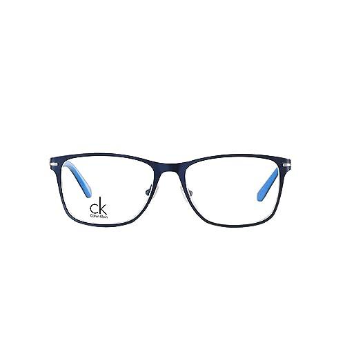 Calvin Klein Platinum CK5399-412-52 Brille