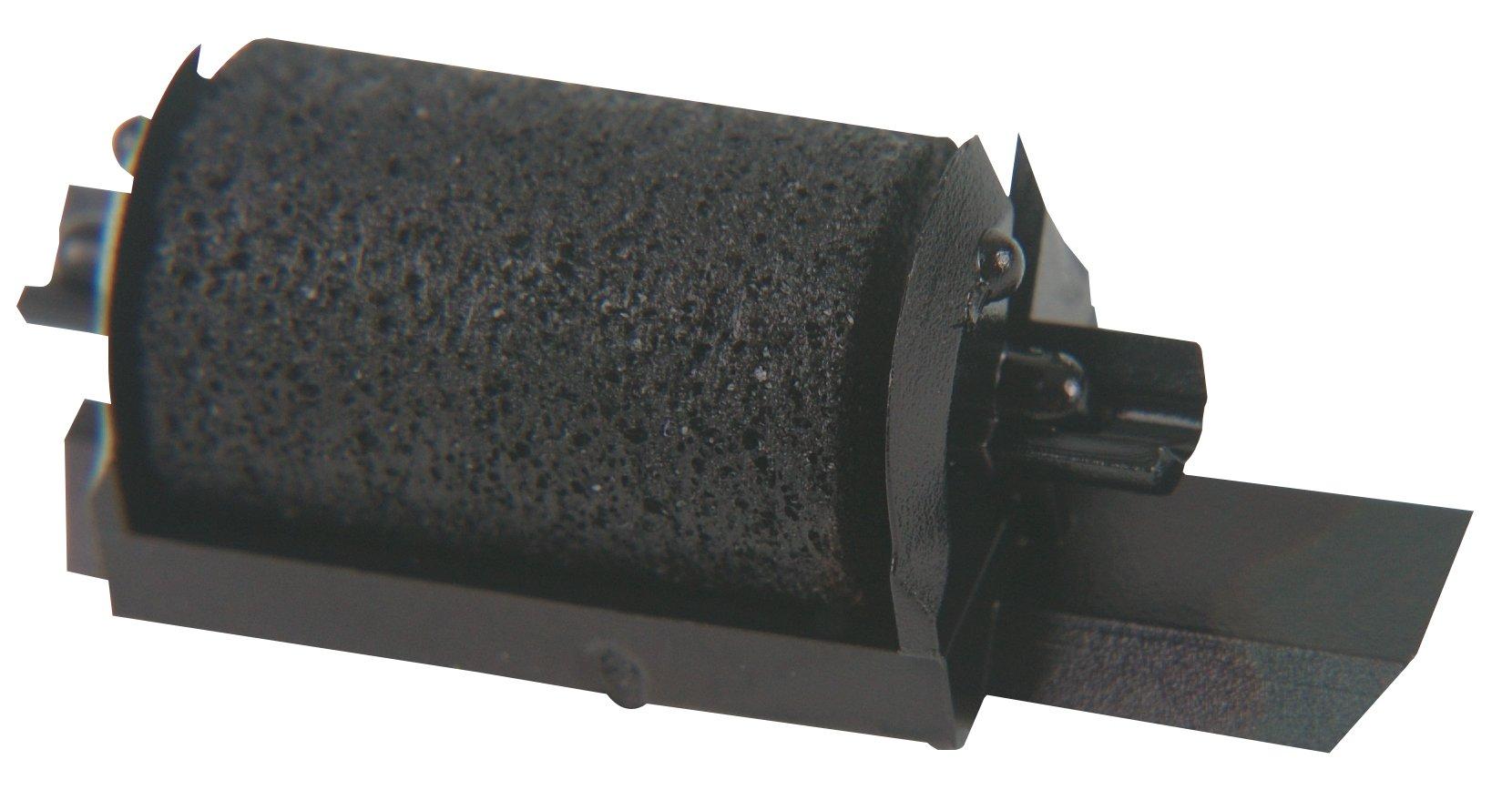 Porelon 11202 PR40 Calculator Ink Roll, 1-Pack by Porelon (Image #1)