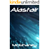 Alastair (Ghosts of Ophidian Book 2)
